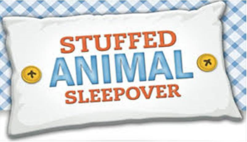 stuffed_animal