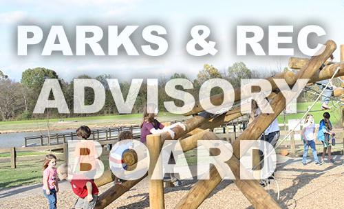 parks-and-rec-advisory-board