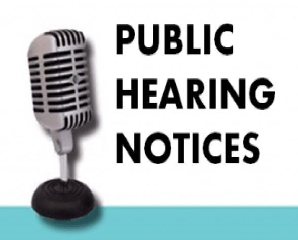 pubic_hearing_notices