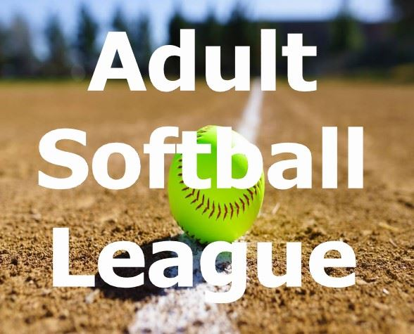 Adult_Softball