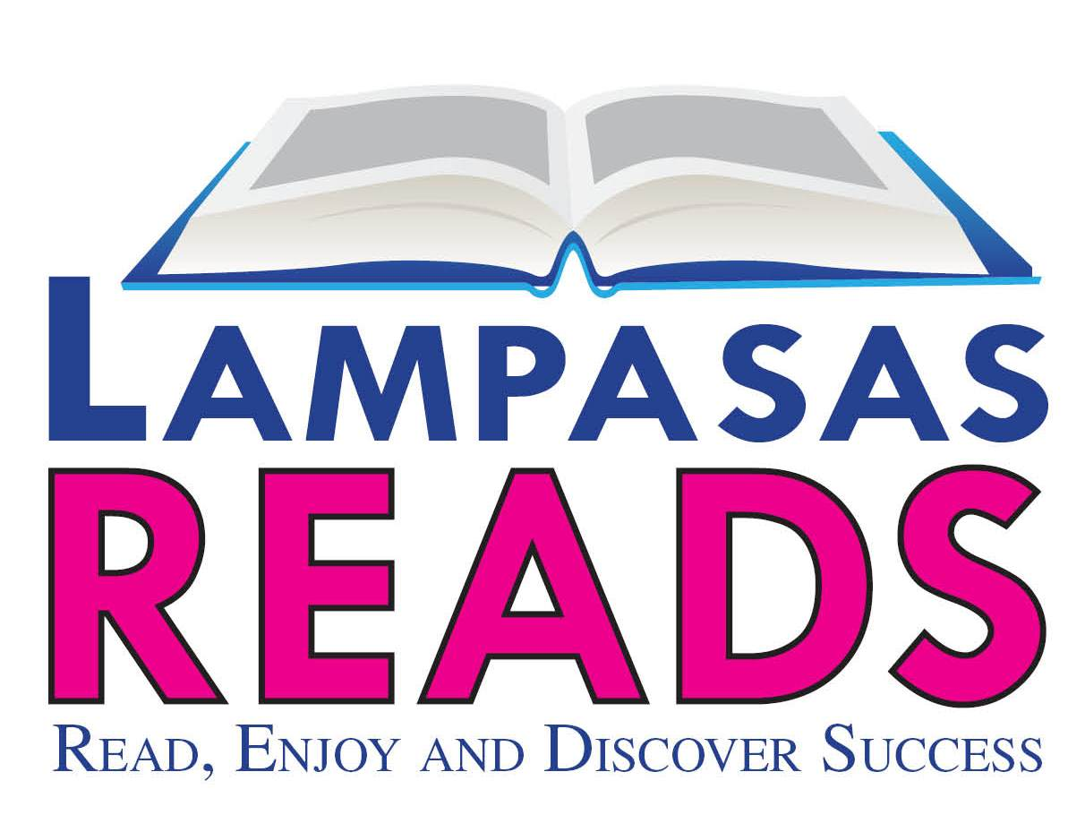 Lampasas READS_Color.jpg