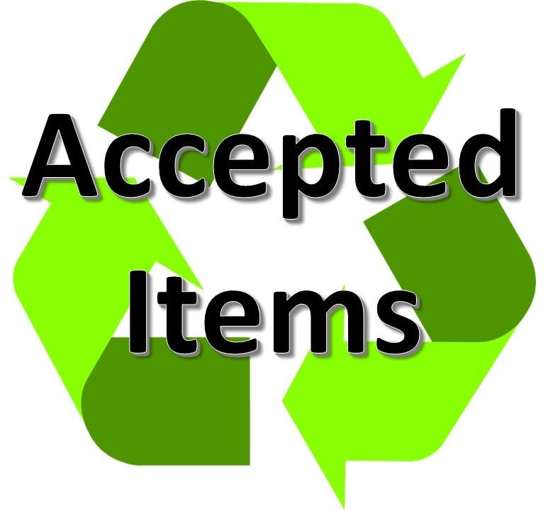 AcceptedItems Opens in new window