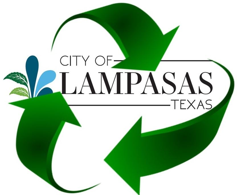 Lampasas-Recycle Opens in new window