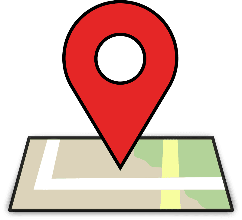 location_icon Opens in new window