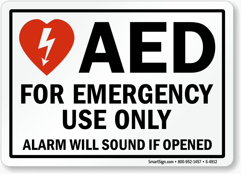 emergency-use-aed-label-sign-s-4912 Opens in new window