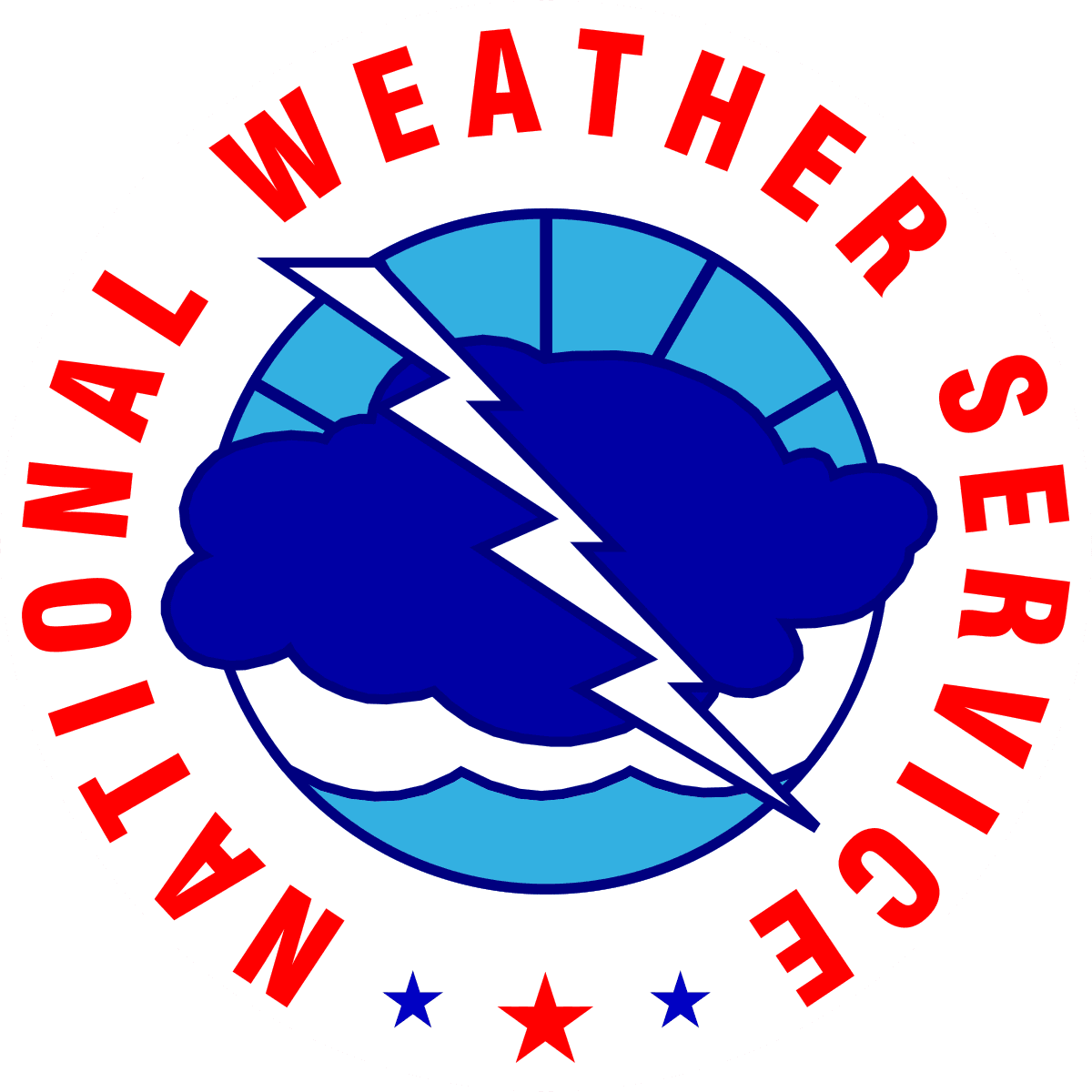 Watches, Warnings, or Advisories for Lampasas Opens in new window