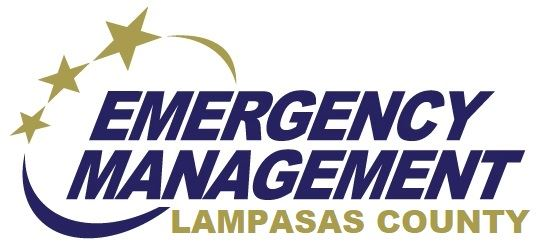 Emergency Management Opens in new window