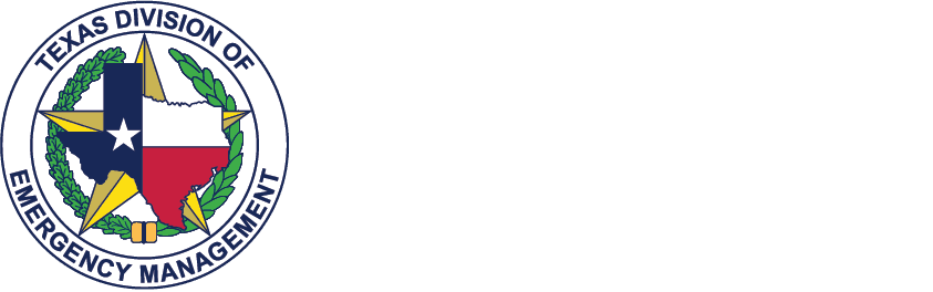 TDEM Opens in new window