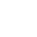 Texas Governor Opens in new window