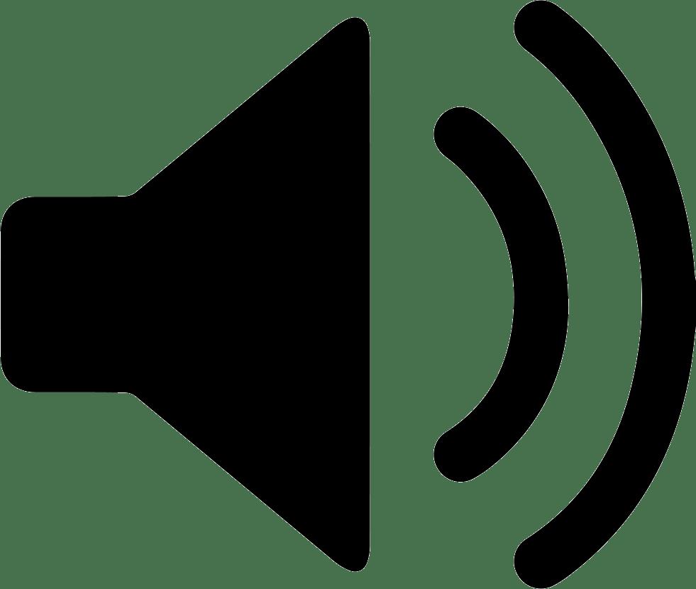 audio Opens in new window